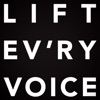 Lift Ev'ry Voice and Sing (feat. The String Queens) [The Undefeated Mix] - Single, Aloe Blacc
