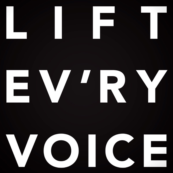 Lift Ev'ry Voice and Sing (feat. The String Queens) - Aloe Blacc song image