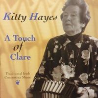 A Touch of Clare by Kitty Hayes on Apple Music