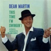 This Time I m Swingin Remastered