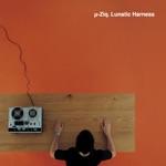 µ-Ziq - Lunatic Harness