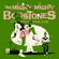 The Mighty Mighty Bosstones The Final Parade - The Mighty Mighty Bosstones