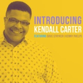 Kendall Carter - Lovely Day