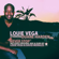 Louie Vega Starring Duane Harden Never Stop (Louie Vega Long Mix) - Louie Vega Starring Duane Harden