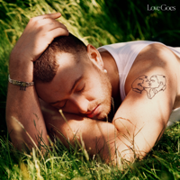 Download Sam Smith - Love Goes Gratis, download lagu terbaru