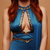 Jenny Lewis - Red Bull & Hennessy