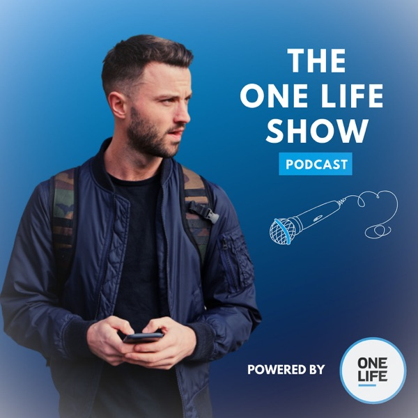The One Life Show