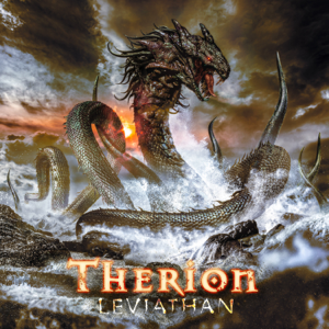 Therion - Leviathan