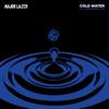 Major Lazer - Cold Water (feat. Justin Bieber & MØ) artwork