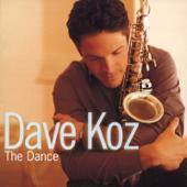 Together Again Dave Koz - Dave Koz