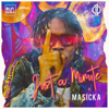 Masicka & Dunw3ll - Just a Minute artwork