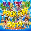 Ballermann Kick Off 2019