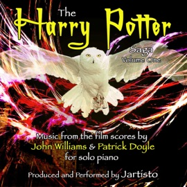 Hedwig S Theme From Harry Potter And The Sorcerer S Stone