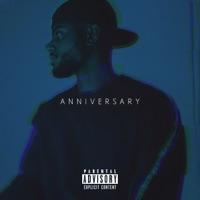 Download A N N I V E R S A R Y Album