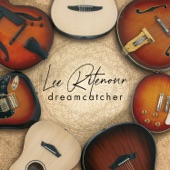 Lee Ritenour - The Lighthouse