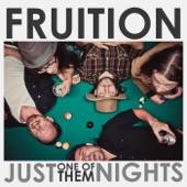 Fruition - Portland Bound