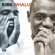 All I Do - Kirk Whalum