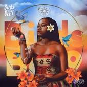 Sampa the Great - Black Girl Magik(feat.Nicole Gumbe)