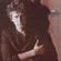 The Boys of Summer - Don Henley