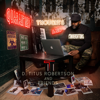 D. Titus Robertson - Quarantined Thoughts and Conversations - EP  artwork