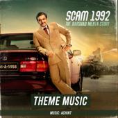 [Download] Scam 1992 Theme Music MP3