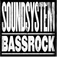 Supersonic Sound - SOUNDSYSTEM BASSROCK