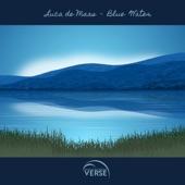 Luca De Maas - Blue Water