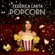 Federica Carta - Popcorn