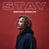 Michael Schulte - Stay Grafik