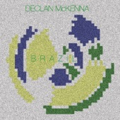 Declan McKenna - Brazil