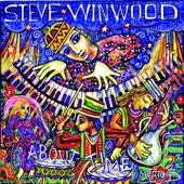 Steve Winwood - Why Can't We Live Together (Live) (Bonus Track)