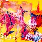Marla Brown - Hello