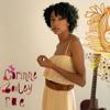 Corinne Bailey Rae - Corinne Bailey Rae  artwork