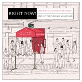 Right Now! (Live at the Village Vanguard)