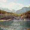 Haven from Life Is Strange - Novo Amor mp3