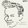 Mel Tormé and the Marty Paich Dek Tette Remastered 2013