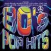 80's Pop Hits