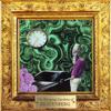 Beatenberg - The Hanging Gardens of Beatenberg (Deluxe) artwork