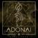 Adonai - WorshipMob