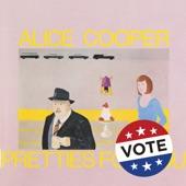 Alice Cooper - Apple Bush