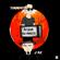 Acqua su Marte (feat. J-Ax) - Tormento