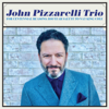 For Centennial Reasons: 100 Year Salute to Nat King Cole - John Pizzarelli Trio