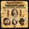 Wanted The Outlaws Expanded Edition