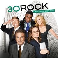 Télécharger 30 Rock, L'intégrale de la série Episode 31
