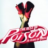 The Best of Poison 20 Years of Rock Remastered