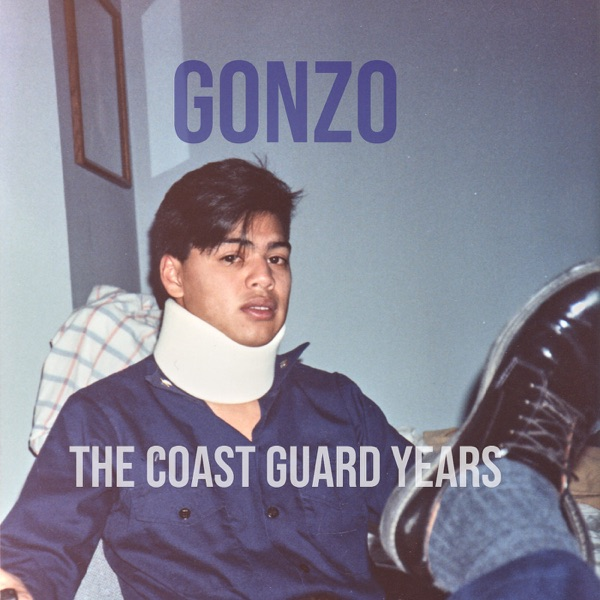 The Coast Guard Years Podcast