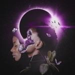 Lady Moon & the Eclipse - Le Petit Prince, Pt. 2