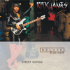 Rick James - Super Freak artwork