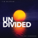 Undivided - Tim McGraw & Tyler Hubbard