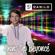 Danilo Kuiters Dans Op Beyonce - Danilo Kuiters